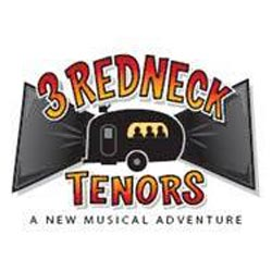 3 Redneck Tenors A New Musical Adventure